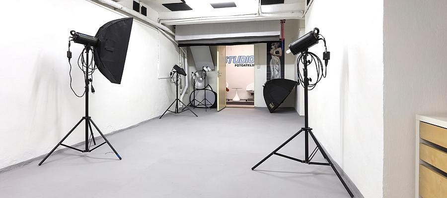 fotoatelier Fstudio