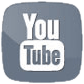 youtube fstudio
