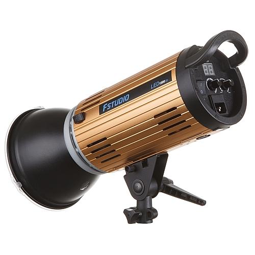 půjčovna fotografického vybavení FSTUDIO